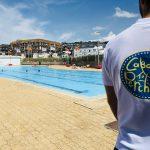 cabane-perchee-snack-bar-piscine-restaurant-trouville-sur-mer